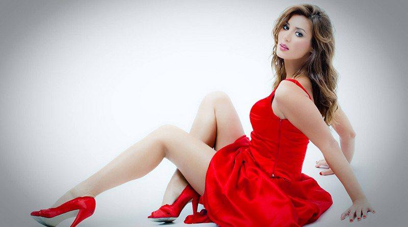 Daniela-Martani2-800x445